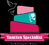 Taartenspecialist.nl